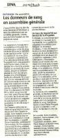 DNA-article-AG-2012.jpg